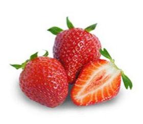 strawberry_edited.jpg