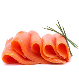 sliced salmon.jpg