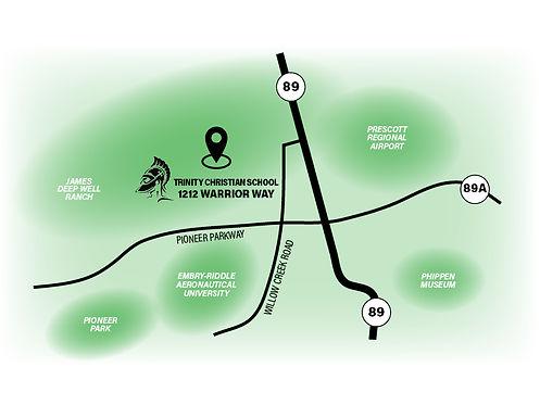 New Campus Map.jpg