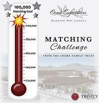 Matching-Challenge-Updated---12-16-20.jp