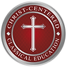 Trinity-Logo-(2021)-Shield.png