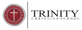Trinity Logo 1 Color Medium.jpg