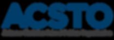 ACSTO_Logo_Tagline.png