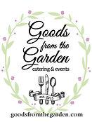 GoodsFromTheGarden_Logo.jpg web.jpg