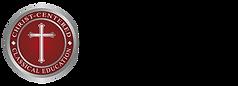 Trinity-Logo-(2021)-Horizontal-Black.png