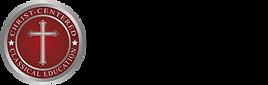 Trinity_Logo_Horizontal_Web.png