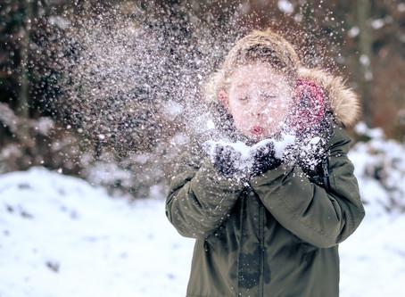 Avoiding Snowflakery (Part 3 of 3)