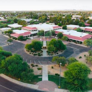 Arizona Christian University – Taking Biblical Worldview Education to the Next Level