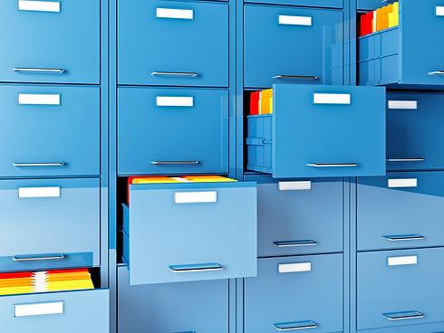 file-cabinet-folder-3d-image.jpg