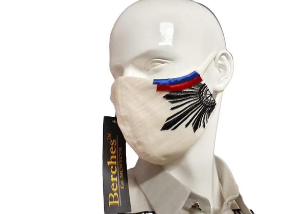 Makabayan Face Mask 2