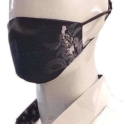 """Randy O """"Pilipinas"""" Mask Series 2"""