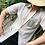 Thumbnail: Men's Barong Pocket Shirt
