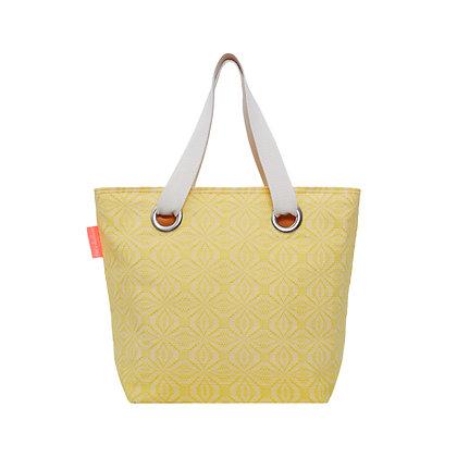 Bohol Handbag