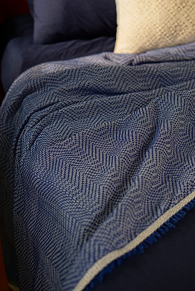 Trambia Blanket