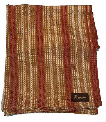 Kalinga Handwoven Shawls