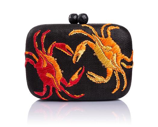 Mia Crab