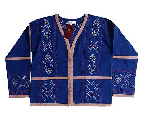 Liza Jacket