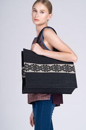 Ilocos Binetwagan Tote Bag