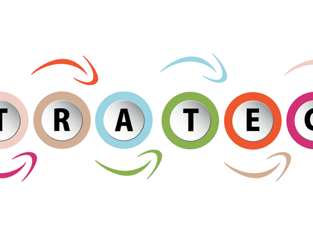 Drive Growth Through Marketing Strategy