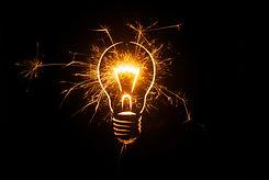 shutterstock_157339613-spark-lightbulb.j