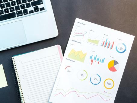Marketing Metrics Matter