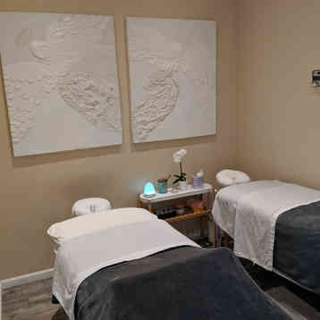 Bossa Spa Beverly Hills
