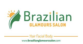 BRAZILIAN GLAMOURS SALON.png