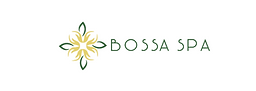Bossa Spa.png