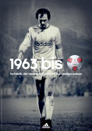 Torfabrik_Beckenbauer_vertical.jpg