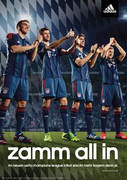 _zamm all in_blau