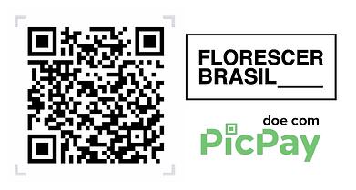 Captura_de_Tela_2020-05-21_às_16.51.40.