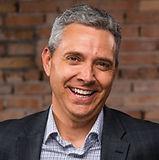 Ken Craig ComedySportz Utah Best ComedyS