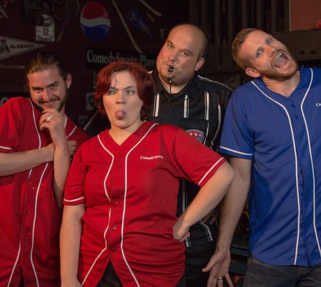 Comedy Sportz-8872 (1).jpg