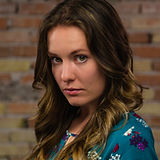 Heather Bowers 2 ComedySportz Utah Best