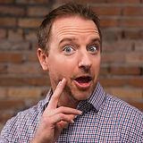 Braden Miller ComedySportz Utah Best Com