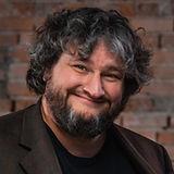 Jon Fairbanks 1 ComedySportz Utah Best C