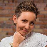 Katie Craig ComedySportz Utah Best Comed