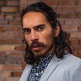 Bryson Alejandro ComedySportz Utah Best