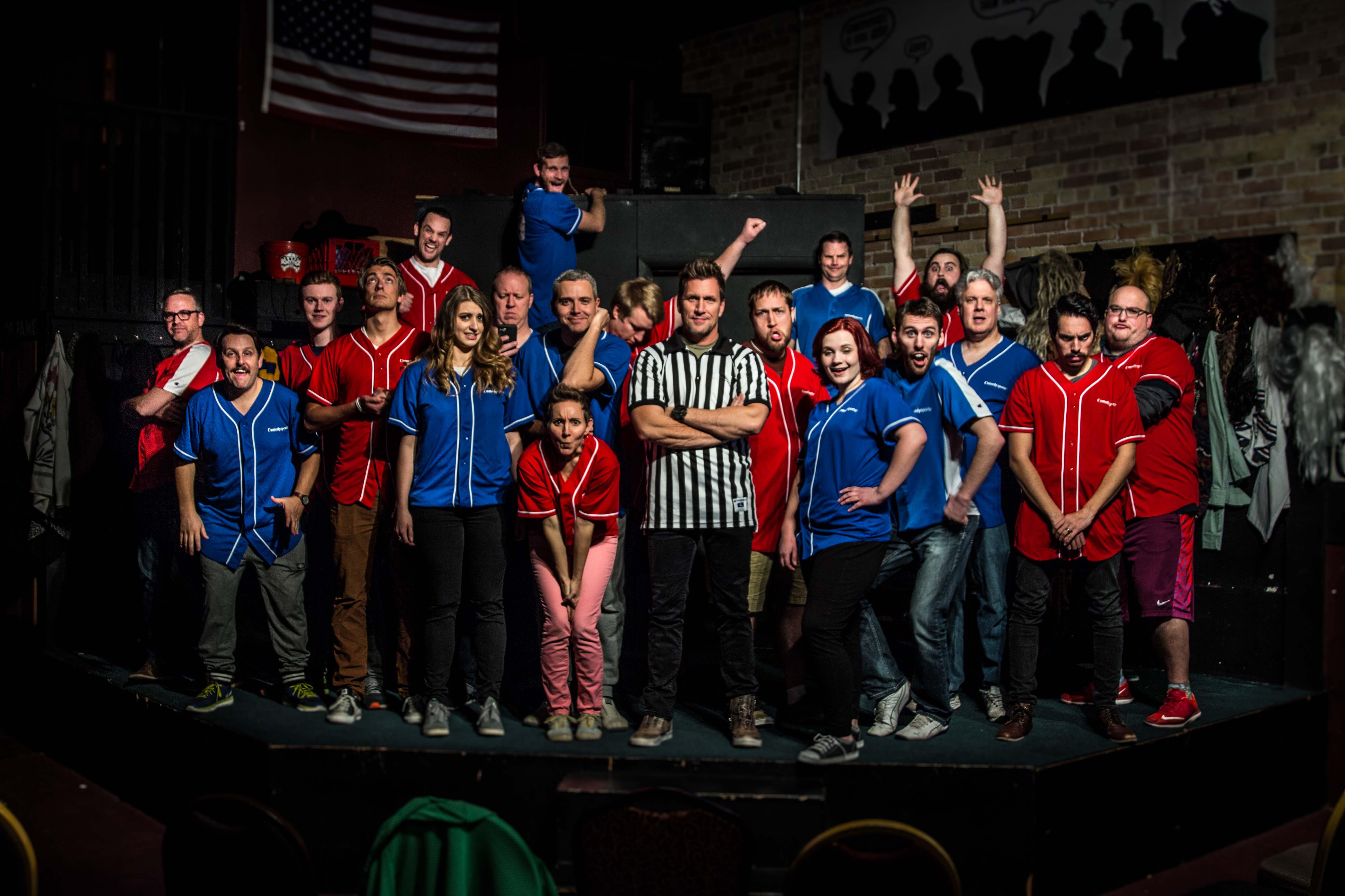 Group-0485 ComedySportz Utah Improv Comedy Family Friendly funny Live comedy show.jpg