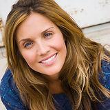 Tonia Doussett ComedySportz Utah Best Co