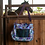 Thumbnail: Classic Equine Boot/Accessory Tote