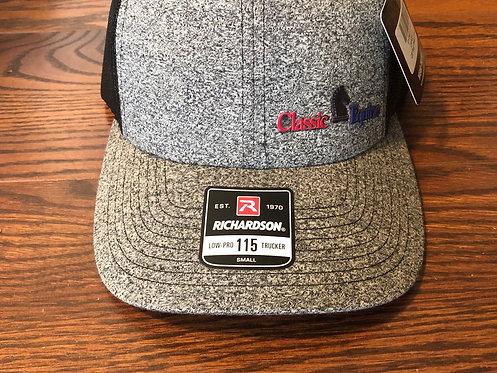 Classic Equine Hats
