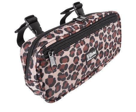 Cashel Small Pommel Bags