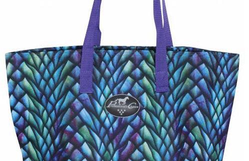 Professional Choice Tote Bag