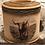 Thumbnail: Ceramic Longhorn Holder