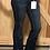 Thumbnail: Brooklyn High Rise Bootcut Jeans