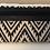 Thumbnail: Black Atzec Wallet