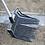 Thumbnail: Manure Fork Head