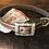 Thumbnail: Cashel Dog Leather Dog Collars