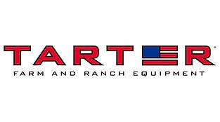 tarter-farm-and-ranch-equipment-vector-l